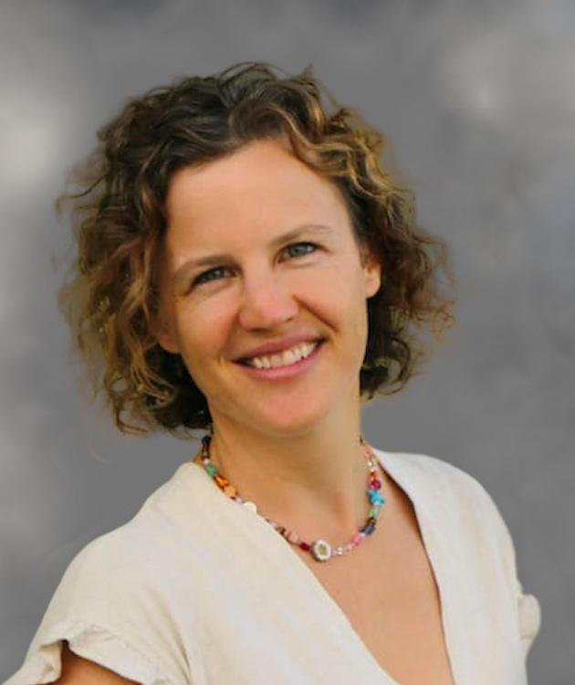 Dana Dorsch