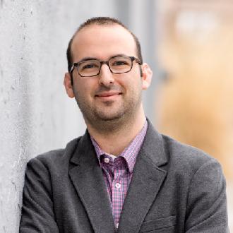 Matt Eckstein